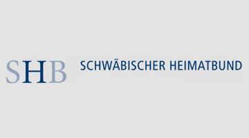 SHB Schwäbischer Heimatbund