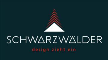 Logo SCHWARZWÄLDER
