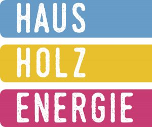 Holz Haus Energie